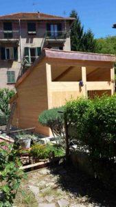 F&M di Cutaia Genova Campomorone 25