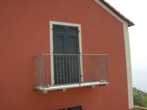 F&M di Cutaia Genova Murcarolo 10