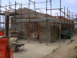 F&M di Cutaia Genova Murcarolo 30
