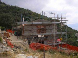 F&M di Cutaia Genova Murcarolo 33