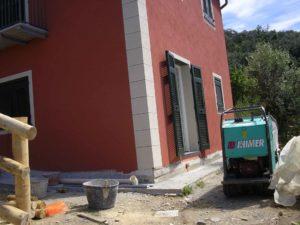 F&M di Cutaia Genova Murcarolo 5
