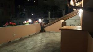 F&M di Cutaia Genova Tino 31