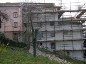 F&M di Cutaia Genova Varase Ligure 7