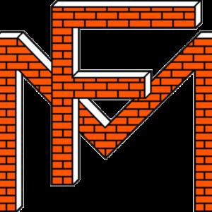 cropped-logo-trasp.png