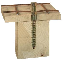 legno cls