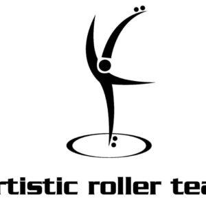 artistic-roller-team