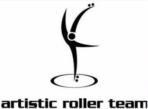 logo_artistic